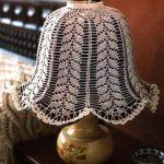 Muestras a crochet