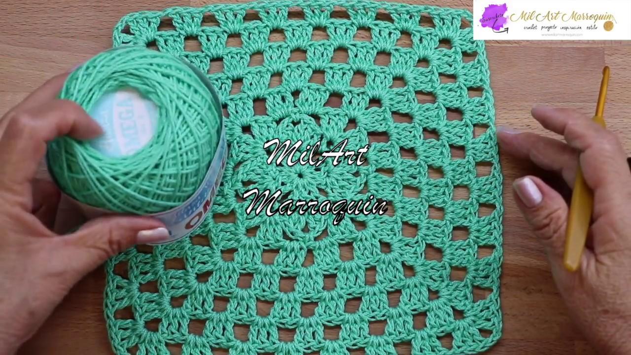 Blusa crochet Extra grande