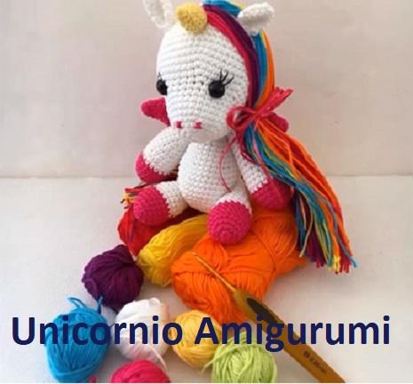 Patrón crochet León TYRION el león Amigurumi pdf tutorial | Etsy | 432x465
